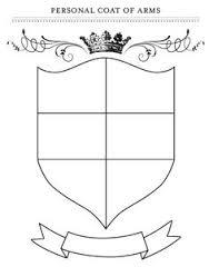 coat f arms