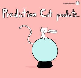 Prediction_Cat_by_sebreg