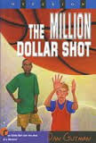 million dollar shot