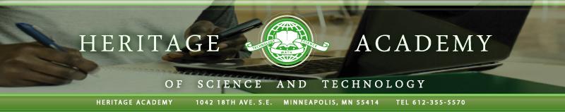 Heritage-Academy-Header2