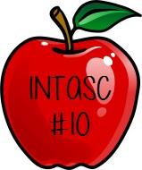 intasc10
