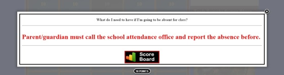 mchsjeopardyanswer