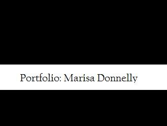 portfolio-md