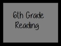 6th-grade-reading