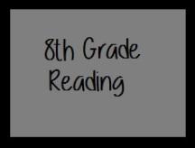 8th-grade-reading