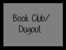 book-club-dugout