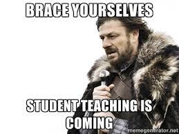studentteaching1