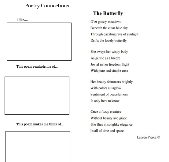 poetryconnections