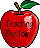 Miss Donnelly's Daily Apple – A Bite of the Teaching Life